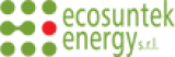 Ecosuntek Energy