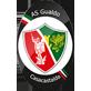 Sito web ufficiale del Gualdo Casacastalda.