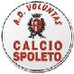 voluntas_spoleto
