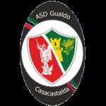 gualdo-casacastalda