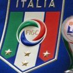 coppa_italia_dil