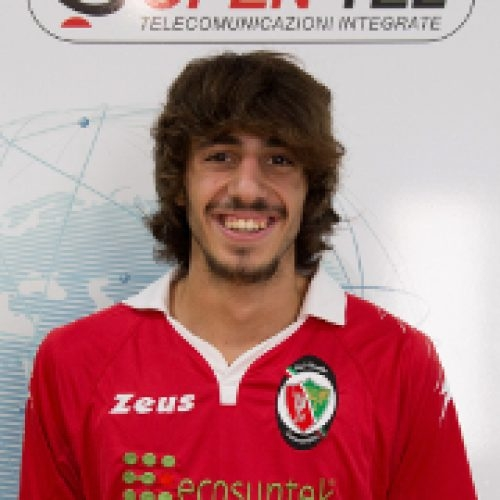 Giacomo Procacci