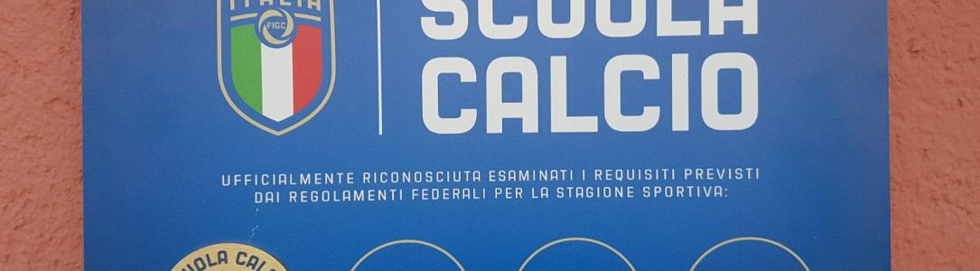 SETTORE GIOVANILE: RISULTATI E CLASSIFICHE DELL'ULTIMO WEEKEND