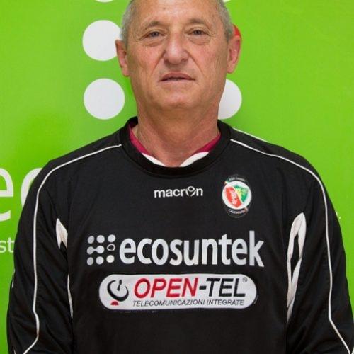 Mario Di Pasquale