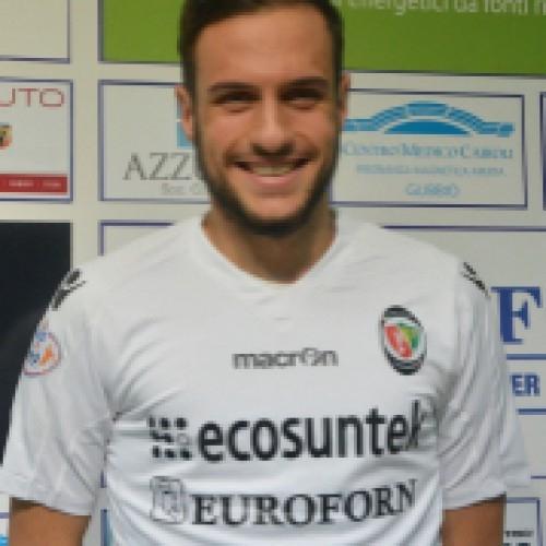 Giovanni Antogiovanni