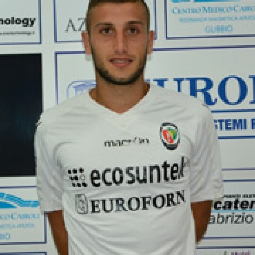 Cristiano Tofoni