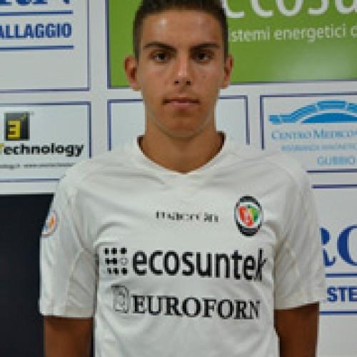 Andrea Ferranti