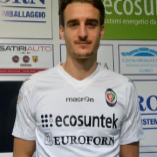 Filippo Fondi