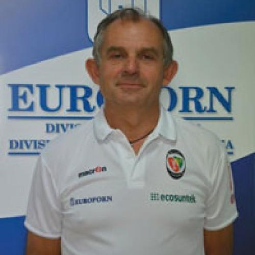 Marcello Monacelli