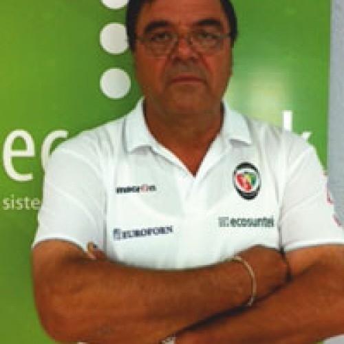 Mario Ciavaglia