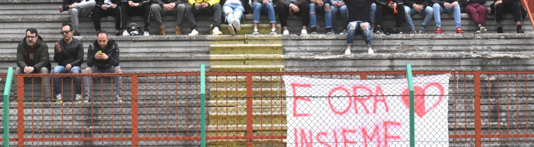 JUNIORES: I PLAY OFF ORA SONO REALTÀ!