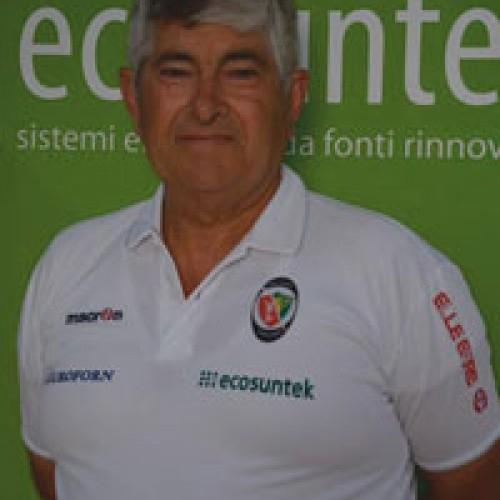 Sante Mancini