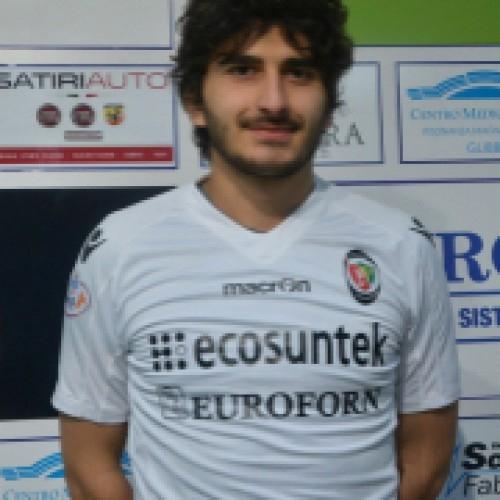 Tommaso Marani