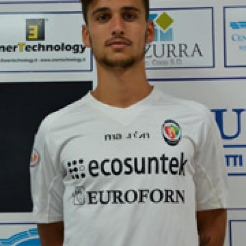 Paolo Tortelli