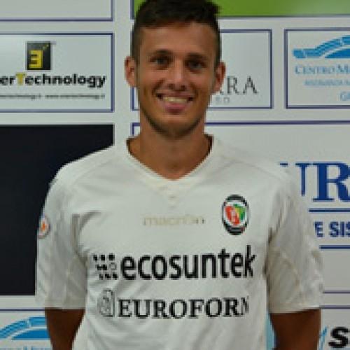 Marco Villanova